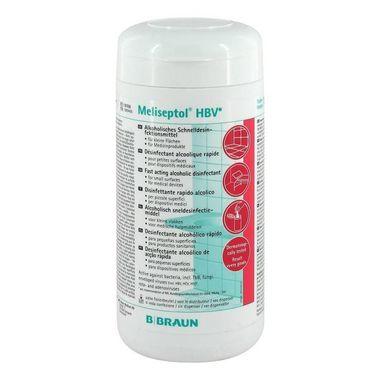 Toalhetes-Desinfecao-de-Superficies-MELISEPTOL-HBV-100-uni