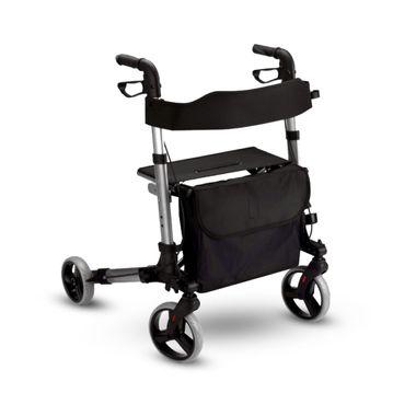 Andarilho-Rollator-Futura-Orthos-XXI