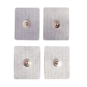 Conjunto-4-Eletrodos-Adesivos-com-Mola
