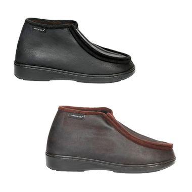 botas-de-inverno