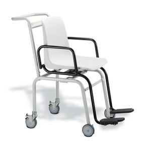 Balanca-Cadeira-Eletronica-SECA-956-III