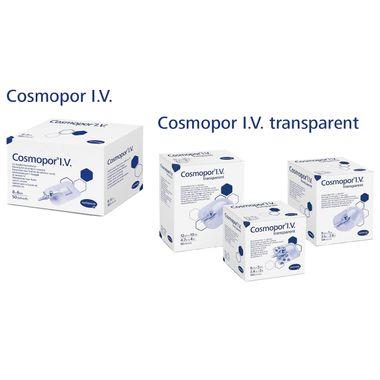 Pensos-Autoadesivos-Cosmopor-IV