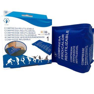 Compressa-Reutilizavel-de-Frio-e-Calor-em-Nylon