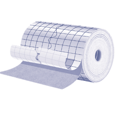 Adesivo-Transparente-tipo-Tegaderm