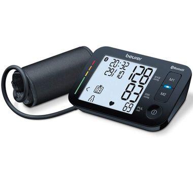 Medidor-de-Tensao-Arterial-com-Tecnologia-Bluetooth-BM-54