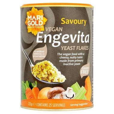 Engevita-Flocos-de-Levedura-Nutricional