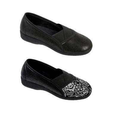Sapatos-de-Senhora-com-Elasticos-GOJI-