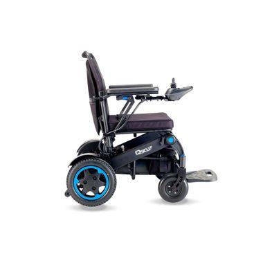 Cadeira-de-Rodas-Eletrica-Encartavel-QUICKIE-Q50-R
