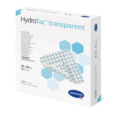 Aposito-de-Hidrogel-HydroTac-transparent