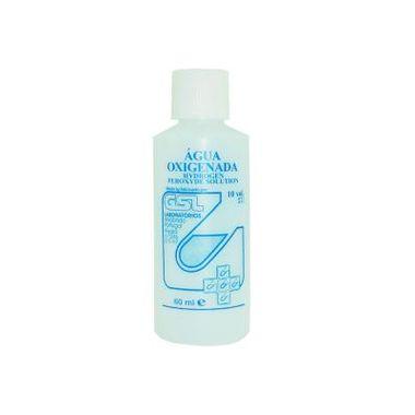 Agua-Oxigenada-GSL-10-Vol-60ml