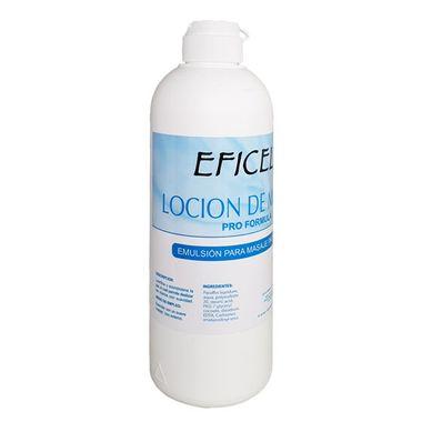 Locao-de-Massagem-500ml