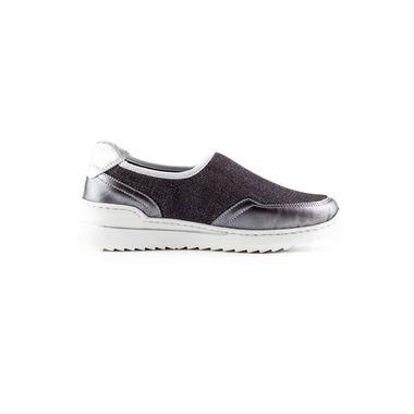 Sapato-Ortopedico-em-Lycra-Mayla
