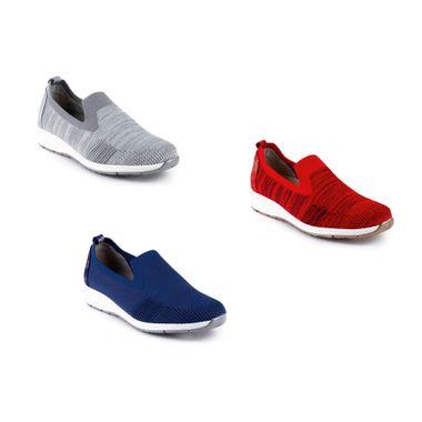 Sapatos-Ortopedicos-em-Lycra-Ken