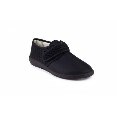 Sapatos-Ortopedicos-em-Lycra-Odila