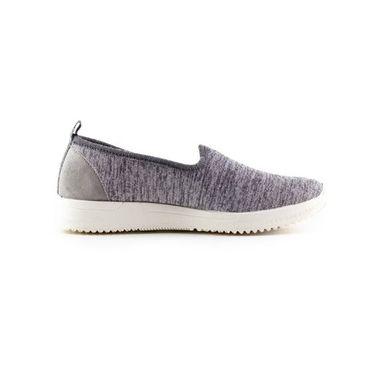 Sapatos-Ortopedicos-em-Lycra-Feron