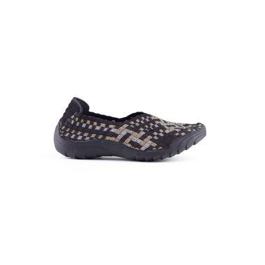 Sapatos-Ortopedicos-em-Lycra-Rose