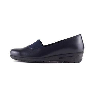 Sapatos-Ortopedicos-Geles