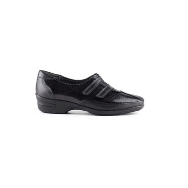 Sapatos-Ortopedicos-Klove