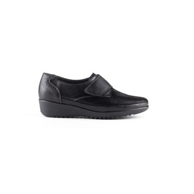 Sapatos-Ortopedicos-Kevin