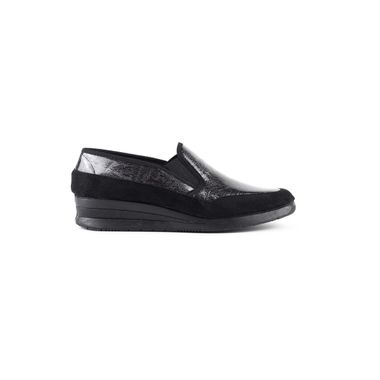 Sapatos-Ortopedicos-em-Lycra-Faruk