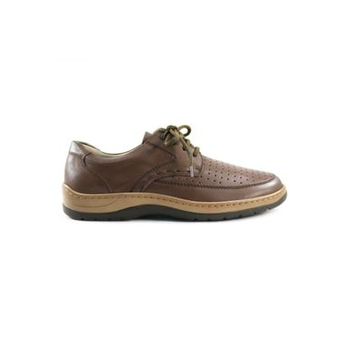 Sapatos-Ortopedicos-para-Homem-KAIO