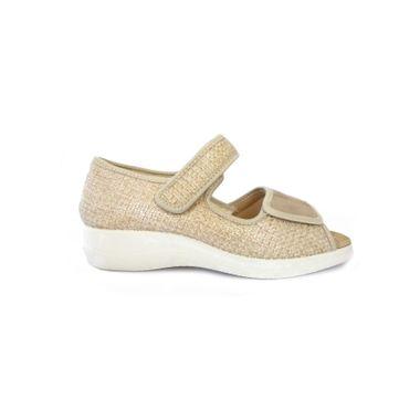Sapatos-Ortopedicos-em-Lycra-FREDA