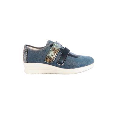 Sapatos-Ortopedicos-FREDERICA