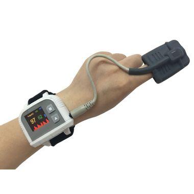 Oximetro-de-Pulso-com-Software
