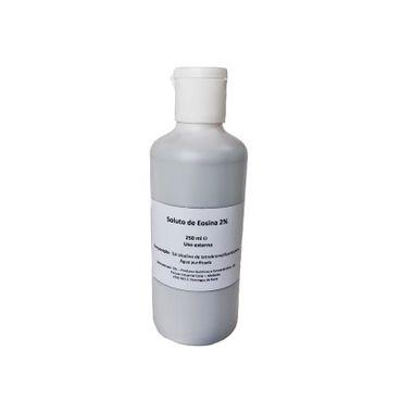 Soluto-de-Eosina-GSL-250-ml