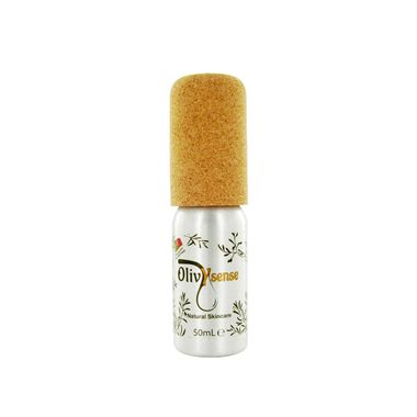 Oleo-de-Azeite-OlivYsense-50ml
