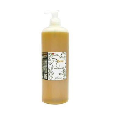 Oleo-de-Azeite-OlivYsense-500ml