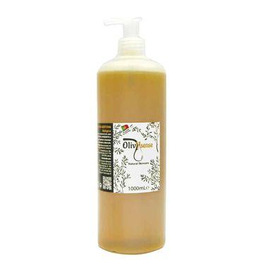 Oleo-de-Azeite-OlivYsense-1L