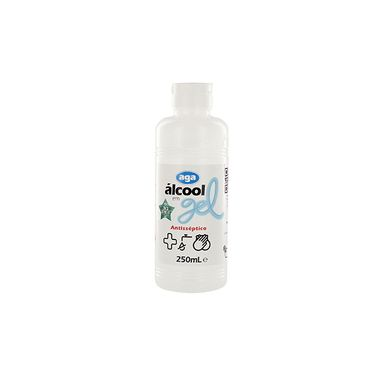 Alcool-Gel-Desinfetante-AGA-250ml