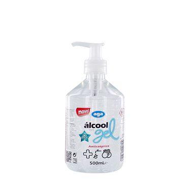 Alcool-Gel-Desinfetante-AGA-500ml