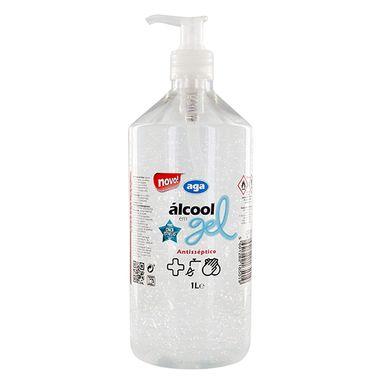 Alcool-Gel-Desinfetante-AGA-1L