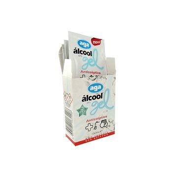 Alcool-Gel-Desinfetante-AGA-Saquetas-3ml