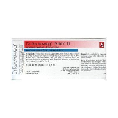Ampolas-Rekin-11